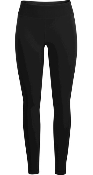 Black Diamond W's Levitation Pants Black